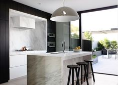 73 best kitchens images on pinterest in 2018 kitchens