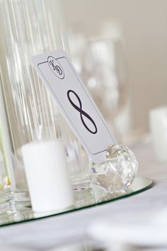 Table Numbers, Tree Branches, Glass Of Milk, Art Pieces, Stationery, How To Make, Stationery Shop, Paper Mill, Stationery Set