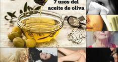 ¿Por qué crees que se llama oro líquido? ¡Aprovéchalo el aceite de oliva al máximo!