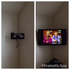 TAGS... #tvmounting #tvinstallation #hometheater #tvwallmount #hangtvonthewall #homeremodeling #interiordecorating #tvstand #tvoverthefireplace #tvmount #handyman #surroundsound #homewiring #networking #cat5 #officewiring #wallfish #hdmicable #inwallwiring #prewire #commercial #itguy #infinitedesigns #charlotte #professional #technician #installer #data #phone #cable #electrician #wiring #ethernet #voip #projector #screen #flatscreen