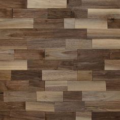 textura de madera cafe oscura - Buscar con Google