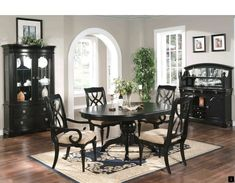 ^^Discover More About Pub Table And Chairs. Just Click On The Link For.  More Information. More Information. Paint Dining Room Set ...