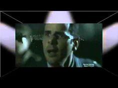 Paranormal Witness   season 3  episode 20   The Rendlesham Files