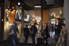IMM 2018: Was zu erwarten in Köln > IMM 2018 verspricht viele Neuigkeiten der verschiedenen Luxusmarken der Welt! Entdecken was zu erwarten von der Köln Messe! | imm 2018 | köln Messe | innendesign #imm2018 #köln #innenarchitektur Lesen Sie weiter: http://wohn-designtrend.de/imm-2018-erwarten-koeln/
