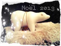 Ambiances noel 2013 []