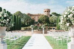 An Indian Wedding Barcelona Style with ideal vendors and venues