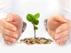 10 прибыльных бизнес идей на лето