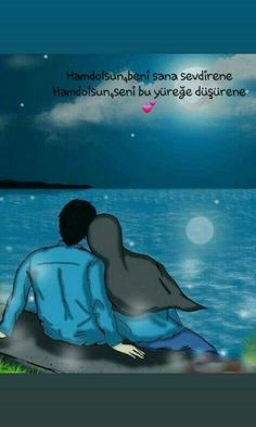 Love Promise, Cute Muslim Couples, Anime Muslim, Planet 1, Dear Sister, I Love You, My Love, Love Couple, Islamic Quotes