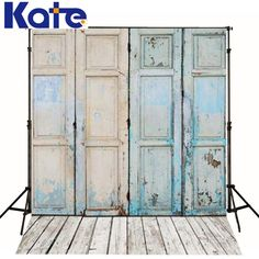 Find More Background Information about Kate Digital Photography Background Wood Floor Rusty Iron Gate for Children Photo Studio Blue Photographic Backdro,High Quality photography background,China digital photography backgrounds Suppliers, Cheap photography background wood from Art photography Background on Aliexpress.com