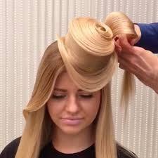 cabelo permanente artistica ile ilgili görsel sonucu