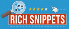 Rich snippets are recognized by the following search engines a. Google & Bing b. Yahoo & Bing c. Yahoo & Ask d. Google & Yahoo