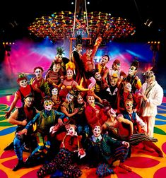 http://www.bestourism.com/img/items/big/7625/Cirque-du-Soleil-the-most-grandiose-circus-in-the-world-_The-artists-of-the-circus_13297.jpg