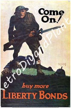 WW2 II World War / Propaganda A4 Vintage Government Poster 's  http://www.ebay.co.uk/itm/WW2-II-World-War-Propaganda-A4-Vintage-Government-Poster-s-Print-USA-BTGOF-/132015382203?roken=cUgayN via @eBay_UK