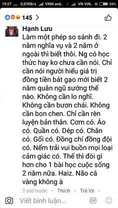 Pin by Hung Nguyen on A lính | Pinterest