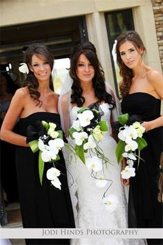 Tiga Lili weddings flowers,Sheffield South Yorkshire, Derbyshire - Tiga Lili Gallery