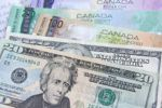 Floridas Minimum Wage to Increase to $8.25 per hour What About the Loonie eh?