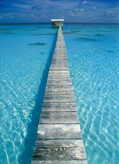 Tahiti is on my bucket list. And I would drink Tahiti Treat! Oh The Places You'll Go, Places To Travel, Travel Destinations, Places To Visit, Travel Deals, Travel Tips, Dream Vacations, Vacation Spots, Romantic Vacations