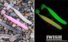 Fish Bait &Tackle Distributor | Cheap Fishing Gear Wholesale | China Fishing Equipment Factory