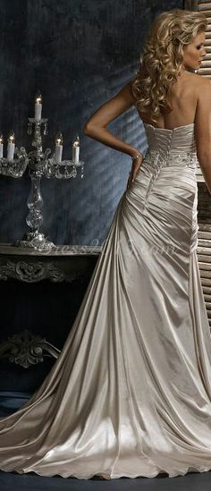 Maggie Sottero Designer wedding dresses and bridal gowns Champagne Bridesmaid Dresses, Red Wedding Dresses, Designer Wedding Dresses, Wedding Gowns, Prom Dresses, Wedding Shoes, Dresses 2014, Lace Dresses, Evening Dresses