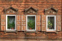Три окна и возможность стать спонсором города или области! | Nalichniki.com