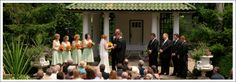 parkwood gardens estate (oshawa) Wedding Ceremonies, Wedding Venues, Wedding Ideas, Receptions, Dolores Park, Gardens, Weddings, Wedding Reception Venues, Wedding Places