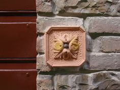 I campanelli in terracotta di Castell'Arquato (Piacenza) - Italy http://lefotodiluisella.blogspot.it/