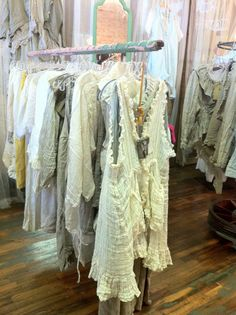 Now Available at Winnie & Tulula's. The Famous Magnolia Pearl Collection . You all know of Robin and her fabulous clothing designs. Magnolia Pearl, Pearl Design, Womens Fashion, Image Search, Clothes, Collection, Style, Atelier, Outfits