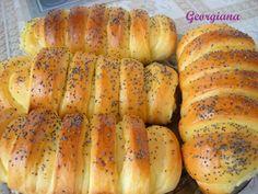 Just Cooking, Bagel, Bread, Food, Salads, Brot, Essen, Baking, Meals