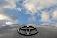 Toyota Motor North America Commits to 100% Renewable Energy Contract with MP2 Energy | Toyota of Hollywood