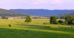 File:Fentress-county-cumberland-plateau-tn1.jpg