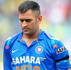 Has Time Come for Dhoni to Quit #Dhoni #quit #cricketer #CricketTeam