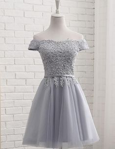 0ab72a3793d9 43 Best Semi Formal Dresses For Teens images
