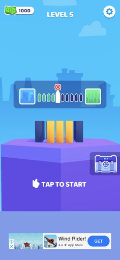 Game Ui, App Store, Game Design, Angles, Casual, Style, Swag, Outfits
