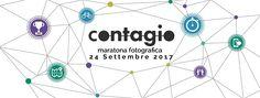 Contagio: la maratona fotografica per riscoprire Ferrara con lo smartphone