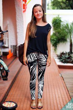 street-style-modices-rio-de-janeiro-Brazil
