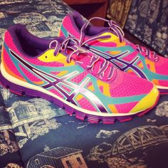 My new volleyball shoes #volleyball#asics