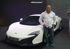 Rene with the McLaren 640S this is goin to be one of the cars you will be watching soon on Revv Motoring... #sgcarshoots #sgexotics #speed #sgexotic #sgcaraddicts #sportcars #sgcars #revvmotoring #monsterenergysg #nurburgring #instacar #carinstagram #hypercars #monsterenergy #carswithoutlimits #fastcars #fifthgear #drifting #motorsports #love #gopro #igsg #singapore #mclaren #instagrammers  #supercarlifestyle #speedy #motoring #speed #fastcars #carporn #fashion