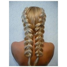 There is a growing trend in hair braiding, with the dutch braid catching momentum among girls and women with women wearing it to everywhe...
