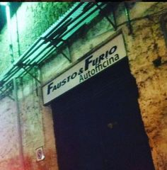Sì, Fausto e Furio è la parodia di Fast & Furious. Un lungometraggio made in Italy diretto da Lucio Gaudino (La squadra, Distretto di polizia, Terapia d'urgenza) e prodotto da Sunshine Production S.r.l.. I protagonisti? I vulcanici Enzo Salvi e Maurizio Battista