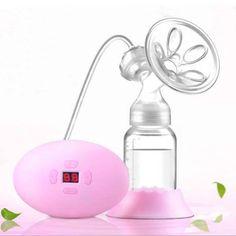 34.10$  Watch now - https://alitems.com/g/1e8d114494b01f4c715516525dc3e8/?i=5&ulp=https%3A%2F%2Fwww.aliexpress.com%2Fitem%2Farrival-More-Convenient-USB-BPA-Free-Breast-Pump-Powerful-Nipple-Suction-Breast-Electric-Breast-Pumps-Mom%2F32608376443.html - arrival More Convenient USB BPA Free Breast Pump Powerful Nipple Suction Breast Electric Breast Pumps Mom Love