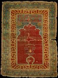 museum rugs - Google Search