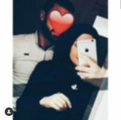Go to my board and join # pal pal dil k paas👑Bigde Nawab👑 Cute Muslim Couples, Military Couples, Cute Couples Goals, Cute Love Pictures, Couple Pictures, Girl Pictures, Muslim Couple Photography, Teenage Girl Photography, Couple Goals Relationships