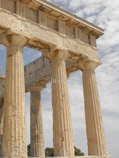 Ancient Greece 3
