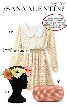 Sienna dress by Lolita https://www.facebook.com/lolitashoponline
