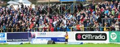 Ticket Information - Whitehaven Rugby League