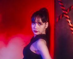 South Korean Girls, Korean Girl Groups, Solo Album, Rapper, Fandom, Jennie, Blackpink Lisa, Yg Entertainment, Korean Singer