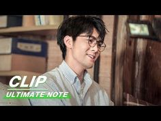 Clip: Can The Dead Come Back To Life? | Ultimate Note EP20 | 终极笔记 | iQIYI - YouTube Comebacks, Notes, Youtube, Life, Report Cards, Notebook, Youtubers, Youtube Movies