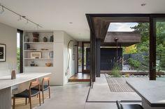 Helen Street - Mw works Architecture + Design