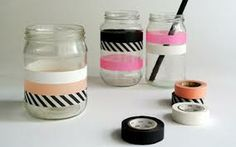 proyectos washi tape - Buscar con Google