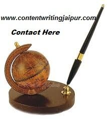 Only good quality content would ensure that the best part of the content writing company in Jaipur  is revealed to the internet users.